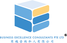 Business Excellence Consultants Pte Ltd
